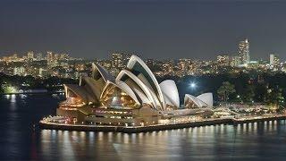 Сидней, Австралия | Sydney, Australia [time-lapse](Сидней, Австралия | Sydney, Australia [time-lapse] Использованная музыка: Future World Music - Victory Of Life. Здесь можно задать вопрос:..., 2014-04-12T20:29:12.000Z)