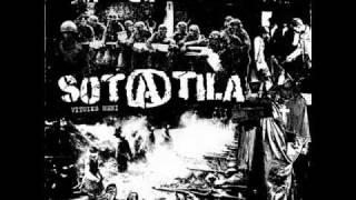 Sotatila - Vituiks Meni