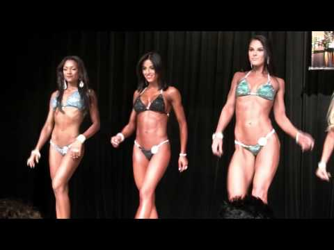 2015 fort lauderdale cup   Bikini Open Overall