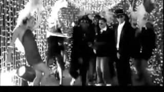 Play Make Money (feat. Gangsta-Lu)