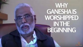 Horoscope Askganesha - YT