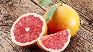 Twelve-Day Grapefruit Diet | Weight Loss Programs | Diets to Lose Weight
