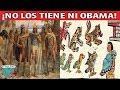 Video de Moctezuma