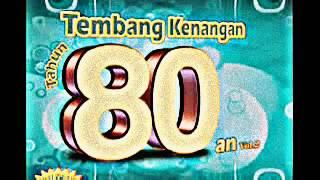 Koleksi Tembang Kenangan Nostalgia 80an Vol.2 Indonesia | Nonstop Tembang Kenangan 80an 90an