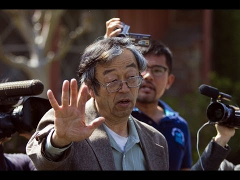 Dorian Nakamoto again denies creating bitcoin