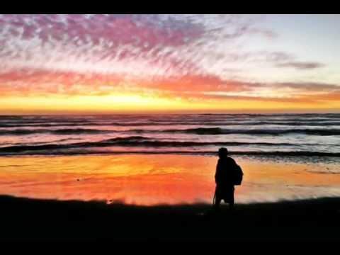 Por Ti - Calle 13 ( Muerte En Hawaii Lyrics )