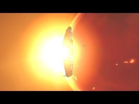 Homeworld 2 Soundtrack (Full)
