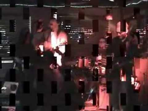 Sean McNown Band