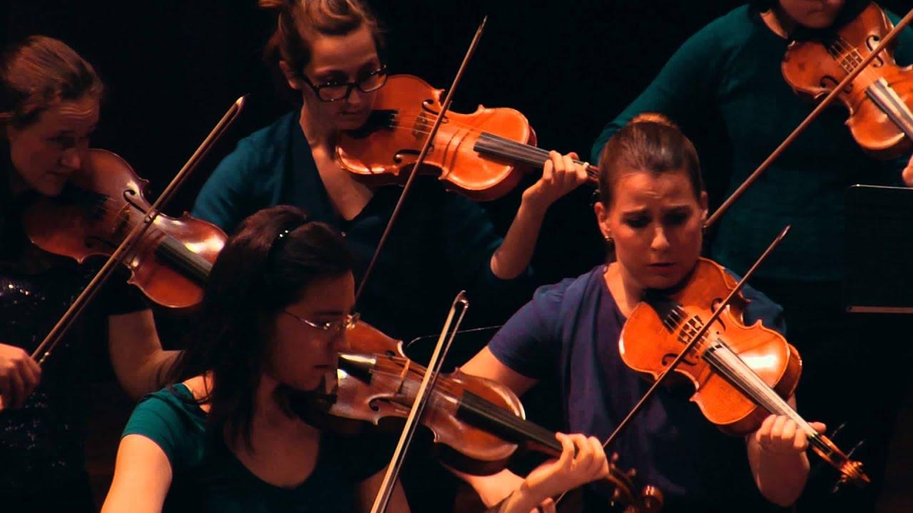 El Teatre Instrumental: una nova manera d'escoltar