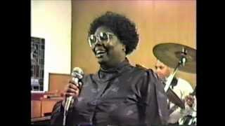 """""""God Is"""" - Lenore Davis"""