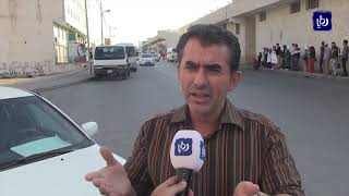 أردنيون يؤكدون على ضرورة استغلال أراضي الباقورة والغمر بالشكل الأمثل- (12-11-2019)