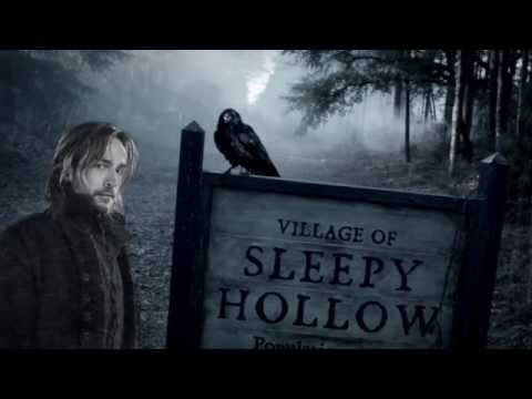 """Sleepy Hollow - Sympathy for the Devil (Cello Cover from 2x17 """"The Awakening"""") #RenewSleepyHollow"""