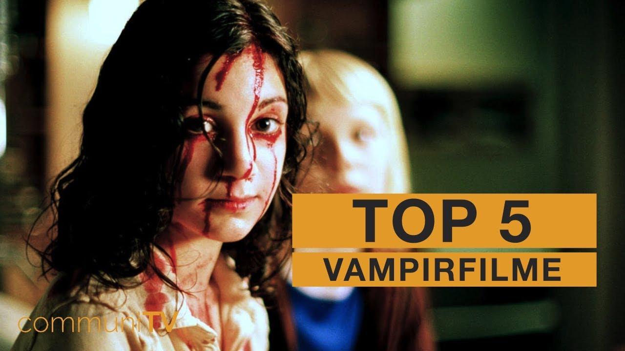 Vampirfilme