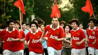 LEO Beer (football Soccer)