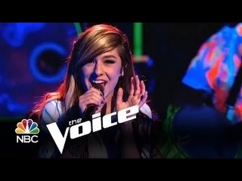 Unbelievable Auditions of the voice // Best of ALL time