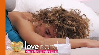Die Liebe auf der Couch | Love Island DE