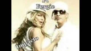 Daddy Yankee ft. Fergie - Impacto (Remix)