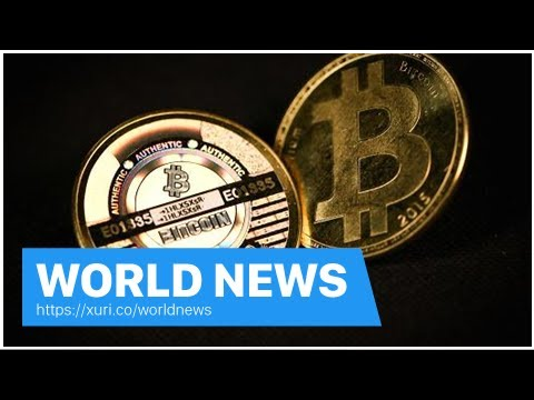 World News - The Indonesian Central Bank warnings on cryptocurrencies