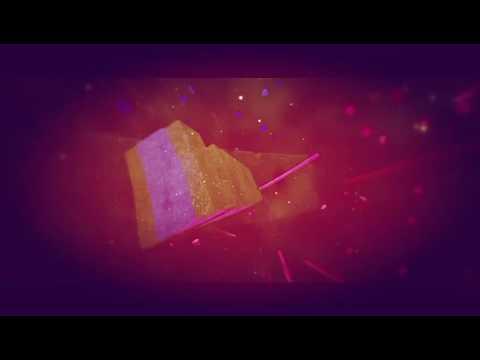 Música para el final de el vídeo