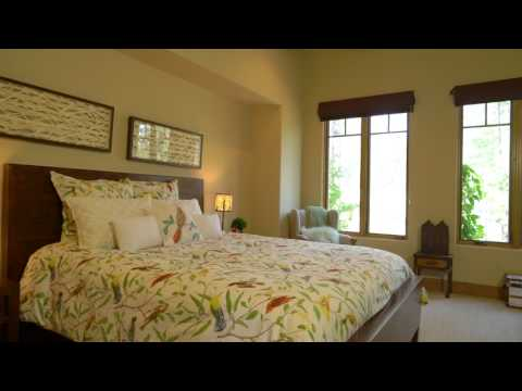 Pine Canyon Realty - CH259