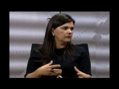 Opinião Pernambuco - 28/11/2014 (Turismo no Brasil)
