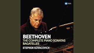 """Download lagu Piano Sonata No. 21 in C Major, Op. 53, """"Waldstein"""": I. Allegro con brio"""