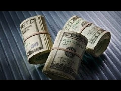Bank Loans to Businesses: Troubled Asset Relief Program Elizabeth Warren (2009)