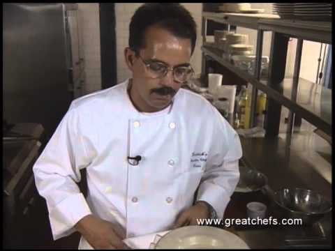 Great Chefs of the Caribbean Episode 105