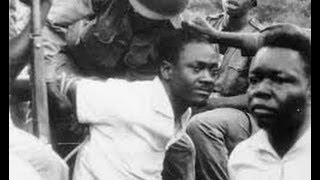 Video Lumumba download MP3, 3GP, MP4, WEBM, AVI, FLV November 2017