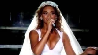 Beyoncé - Ave Maria/ Angel @ Rio de Janeiro [Multicam]