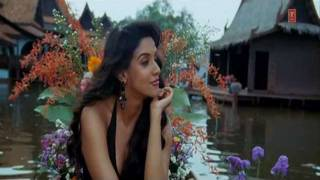 Hindi Humko Pyar Hua  Ready (2011) Full Song