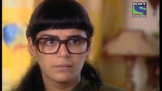 Video Jassi Jaisi Koi Nahin - Episode 173 download MP3, 3GP, MP4, WEBM, AVI, FLV Agustus 2018
