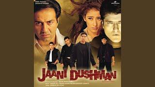 Aaja Aaja (Jaani Dushman / Soundtrack Version)