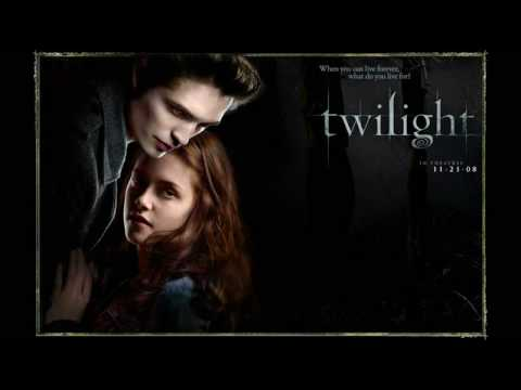 Twilight OST 05 Spotlight (Twilight Mix)-Mutemath