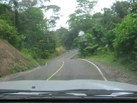 Viaje a Kuna Yala- MOV00637