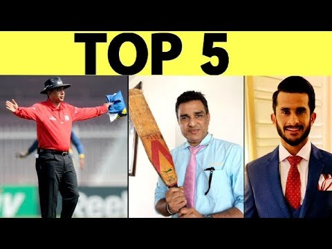 TOP 5 Sports Stories Of The day | Sports Tak