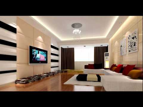 free 3d home design youtube