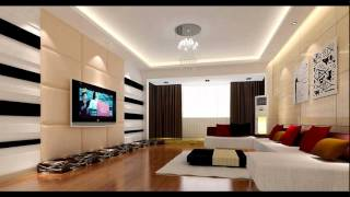 Free 3d Home Design Software.wmv