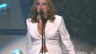 LADY TEENA MARIE REMEMBERS RICK JAMES