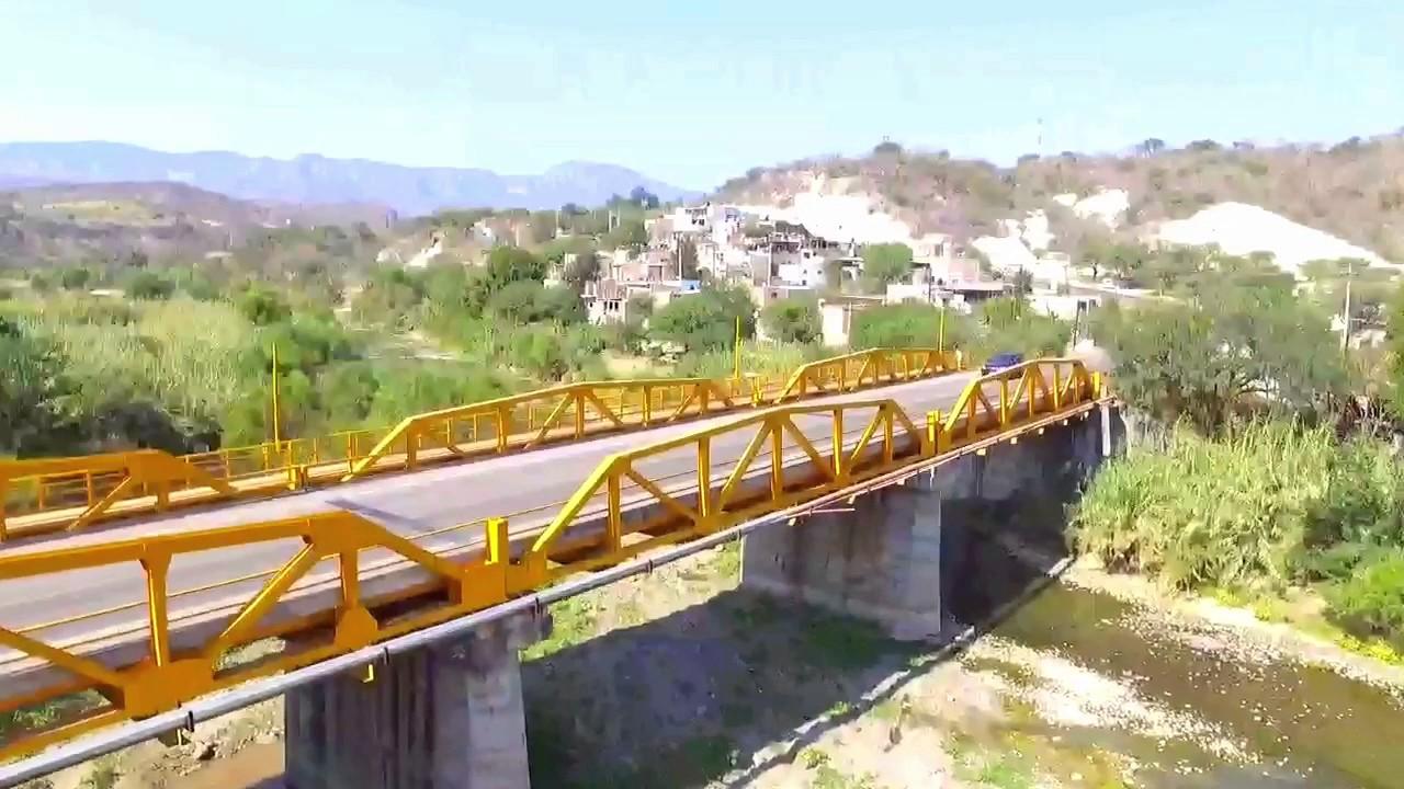 Apozol Zacatecas Youtube