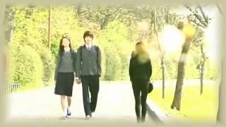 MV 49 Days   Falling Tears OST 360p