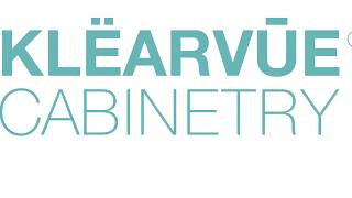 Klearvue Base Cabinet Leveling Legs