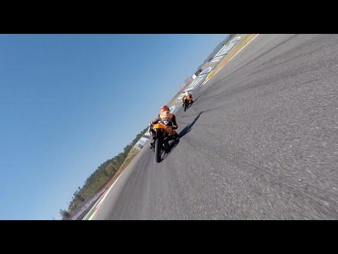 Circuito Algarve : Circuito de algarve portimao makar yurchenko onboard moto youtube