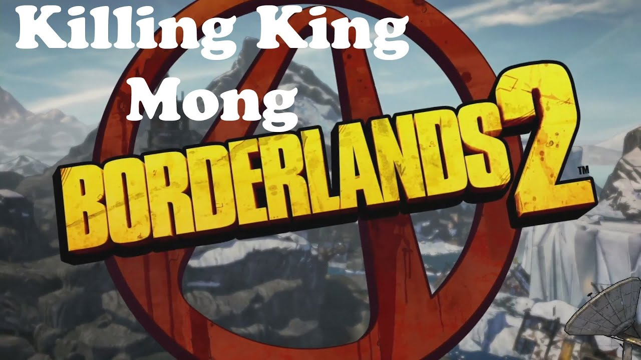 Sep 24, 2012 Borderlands 2 Has A Ridiculous Number Of