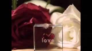 zakaria abdulla ashqi to zamand87 youtube flv