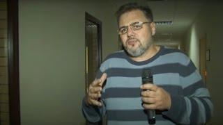 Выборы в Украине и агрессия в адрес Трампа    Опрос Руслана Коцабы в Верховной раде