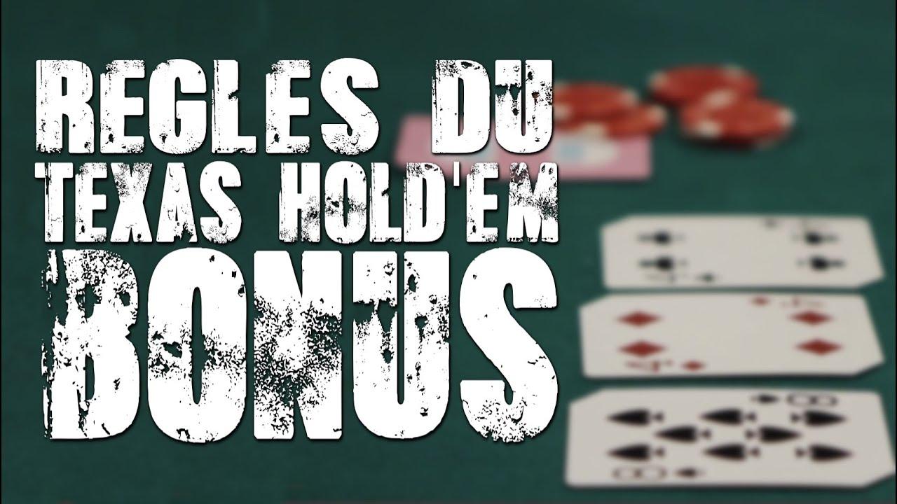 Remote gambling statistics uk