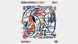 Kieran Apter - Elle [Chapter 24]