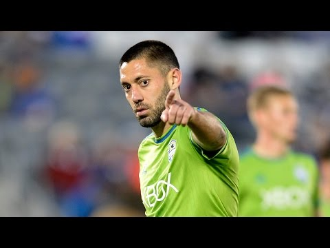 Top 10 Fastest Goals in MLS History