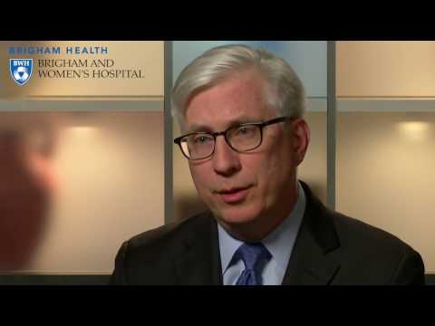 Department of Surgery Video – Brigham and Women's Hospital
